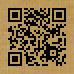 BLUEDOG/ブルードッグ QRコード