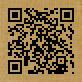 img_works_web_clover_qrcode