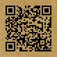 img_works_web_yuimarl_qrcode